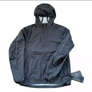 Lululemon Men Precipitation Jacket L (Large) $198